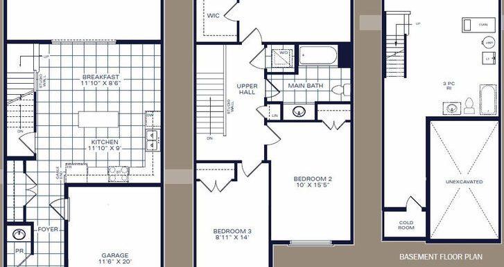 Winston-II-floorplan-v1